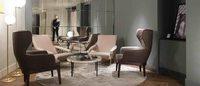 Montenapoleone apre la sua 'Vip Lounge'