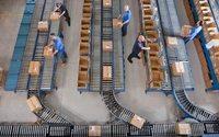 La UE promoverá la transparencia de precios en los servicios de paquetería transfronterizos