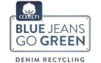 Cotton Inc. celebrates ten years of sustainability with big name collabs and pop-up
