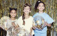 Campanha APICCAPS promove moda infantil