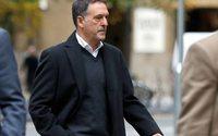 Former Tesco executives encouraged profit overstatement, misled stock market, court told