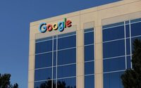 France, Germany, Italy, Spain seek tax on digital giants' revenues