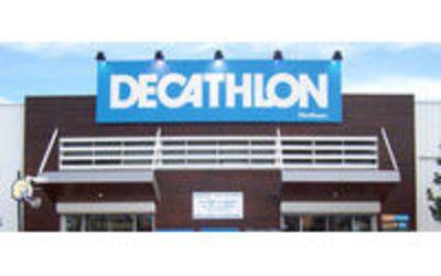 Decathlon : des ventes en hausse de 10,6 % en 2014 - Actualité ...
