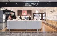 Après Stroili, Thom Europe va acquérir l'allemand Oro Vivo