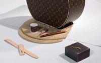 Louis Vuitton va ouvrir un quinzième atelier en France