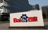 Baidu to ramp up AI investment on revenue disappointment