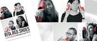 Universidade do Porto lança calçado para pessoas com paralisia cerebral