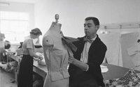 Design veteran James Galanos dies aged 92
