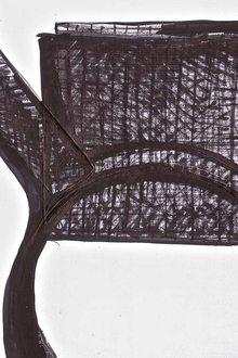 Cadeira-tangente