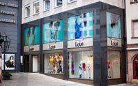 Loiza rollt den deutschen Markt von Nürnberg aus auf