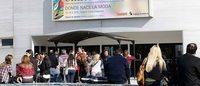 La industria textil argentina mueve más de 3 millones de dólares