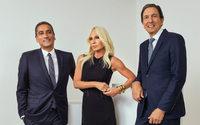 Это официально: Michael Kors подтвердил покупку Дома Versace за 1,83 млрд. евро