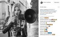 Balmain x L'Oréal collab promises a star-studded campaign