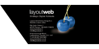 LAYOUT ADVERTISING GROUP