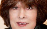 Noëlle Bobin : la directrice de Promas International est décédée