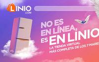 """Linio se alía con Tottus en Perú para presentar su oferta """"click & collect"""" en el país"""