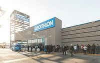 Decathlon ups its game in US with first full-scale store