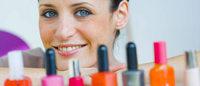 Settore cosmetico anelastico e resiliente, export a +5,5%