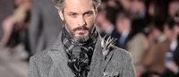 """La Semana de la Moda de Hombre de Nueva York se rinde a los """"millenials"""""""