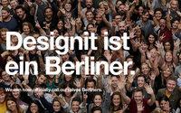 Designit eröffnet Berliner Studio