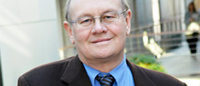 """Roland Beaumanoir : """"On se retrouve quasiment dans l'économie de la perte"""""""