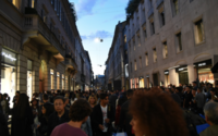 Vogue for Milano torna il 13 settembre