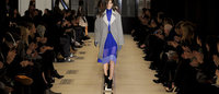 La semaine de la mode commence mardi à Paris, Balenciaga tête d'affiche
