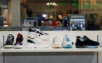 «Почта России» откроет пункты выдачи заказов в магазинах «Обуви России»