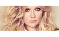 Kirsten Dunst signs on with L'Oréal