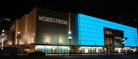 ICE brings 55 companies to Texas for a partnership with Nordstrom