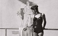 Louise Dahl-Wolfe, pionnière de la photographie de mode, exposée à Montpellier