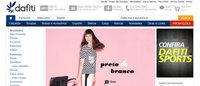 JP Morgan investe US$ 45 milhões no e-commerce Dafiti