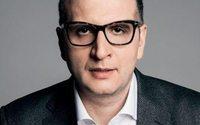 Марк Завадский покинет свой пост
