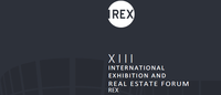 REX acquired by Reed Exhibitions Russia