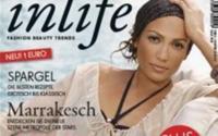 Galeria Kaufhof bringt auch ein Consumer Fashion Magazin heraus