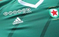 Bonobo Jeans partenaire officiel du Red Star FC