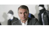 S.Oliver: Reiner Pichler von der Holy Fashion Group wird neuer CEO