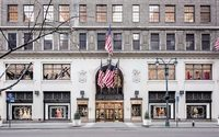 Hudson's Bay loss widens, to shut flagship Lord & Taylor Manhattan store