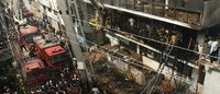 Bangladesh court orders action against factory owner in November fire