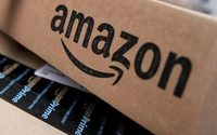 Amazon prepara un nuevo centro logístico en Paterna