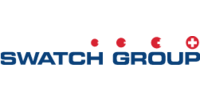 THE SWATCH GROUP (FRANCE) SAS
