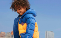 Kidswear in spotlight as Sainsbury's-Asda merger probe deepens