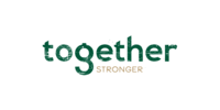 TOGETHER COWORKING
