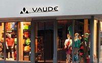 Vaude stellt Nachhaltigkeitskonzepte in Mailand vor