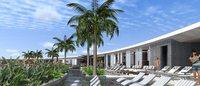 México: Thompson Hotel Playa del Carmen albergará firmas de lujo