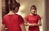 N Brown upbeat on womenswear growth, US site on track despite late launch