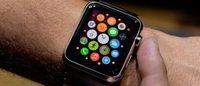 Apple Watch: potrebbe arrivare la versione d'oro da 5.000 dollari
