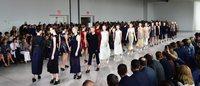 New York démarre une Fashion Week qui déménage