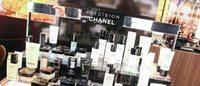 巴黎地标酒店 Ritz 重新开业后将迎来 Chanel 首家水疗馆