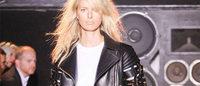 MFW: Puglisi debutta tra strada e couture